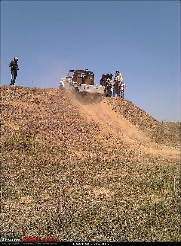 TPC10 - India's Toughest 4x4 Off-Road Competition-20100418-13.25.43.jpg