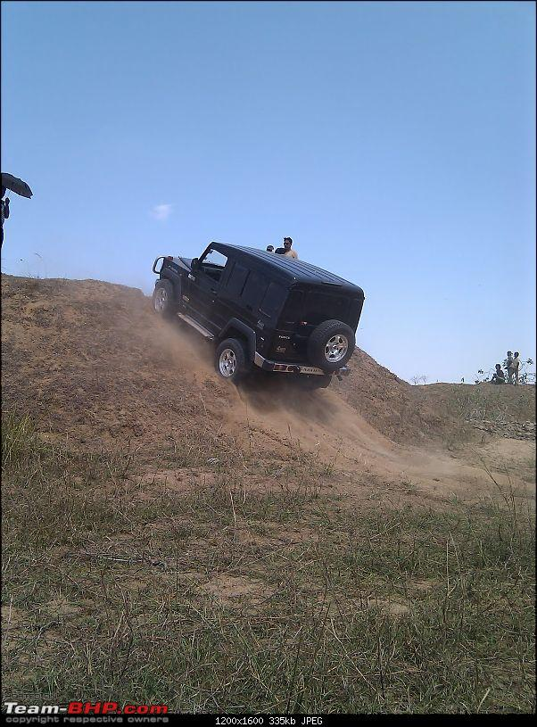 TPC10 - India's Toughest 4x4 Off-Road Competition-20100418-13.28.48.jpg