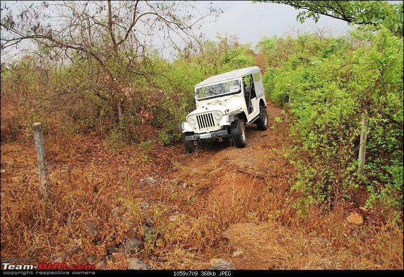 The Alfa Kilo challenge | 25th - 27th June | Followed by Mumbai/Rajmachi OTR-dsc_0364.jpg