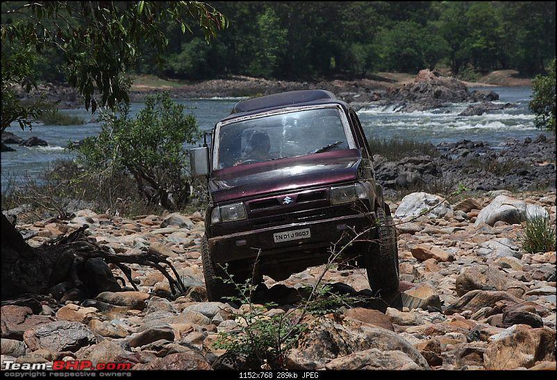 Gone camping by the river Dabgali. Photologue-38-kadang.jpg