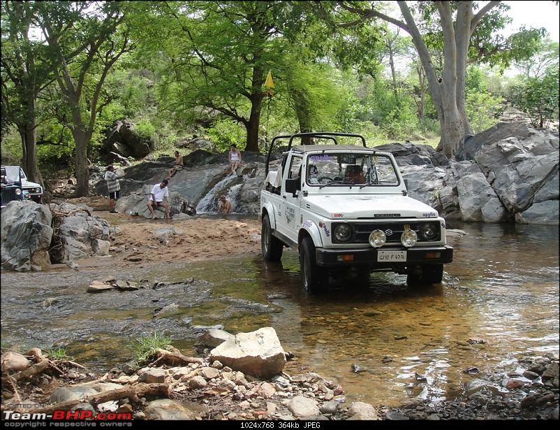 Gone camping by the river Dabgali. Photologue-dsc01132.jpg