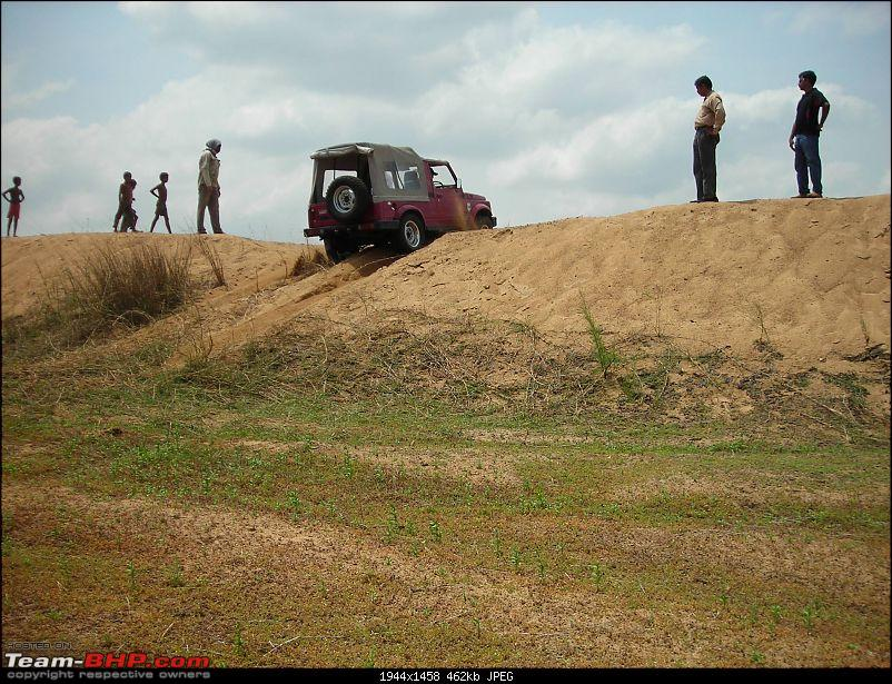 TPC10 - India's Toughest 4x4 Off-Road Competition-dscn0323.jpg