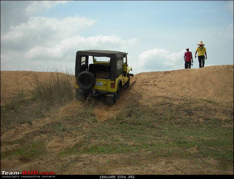 TPC10 - India's Toughest 4x4 Off-Road Competition-dscn0326.jpg