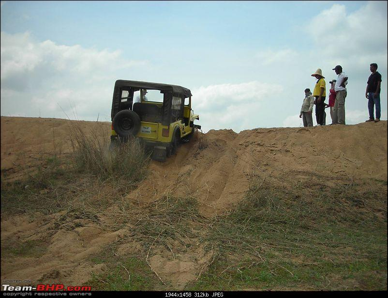 TPC10 - India's Toughest 4x4 Off-Road Competition-dscn0328.jpg