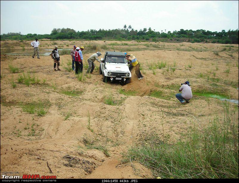 TPC10 - India's Toughest 4x4 Off-Road Competition-dscn0332.jpg