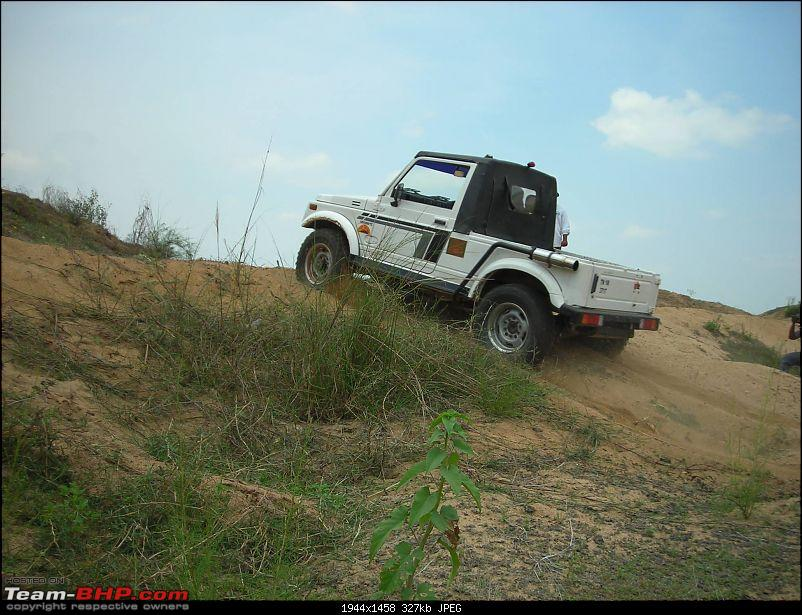 TPC10 - India's Toughest 4x4 Off-Road Competition-dscn0333.jpg