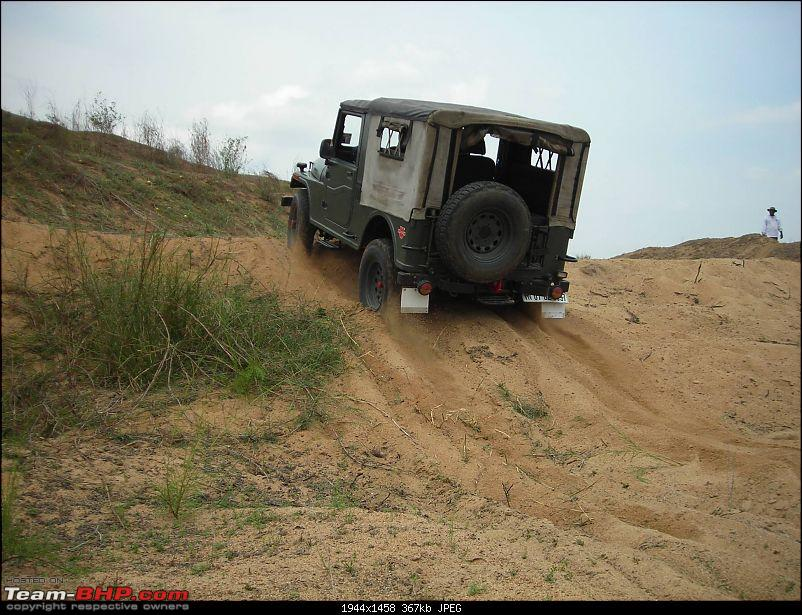 TPC10 - India's Toughest 4x4 Off-Road Competition-dscn0336.jpg