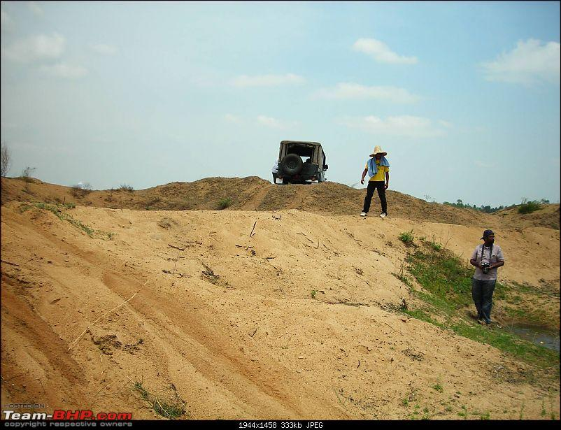 TPC10 - India's Toughest 4x4 Off-Road Competition-dscn0339.jpg