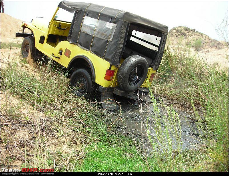 TPC10 - India's Toughest 4x4 Off-Road Competition-dscn0355.jpg