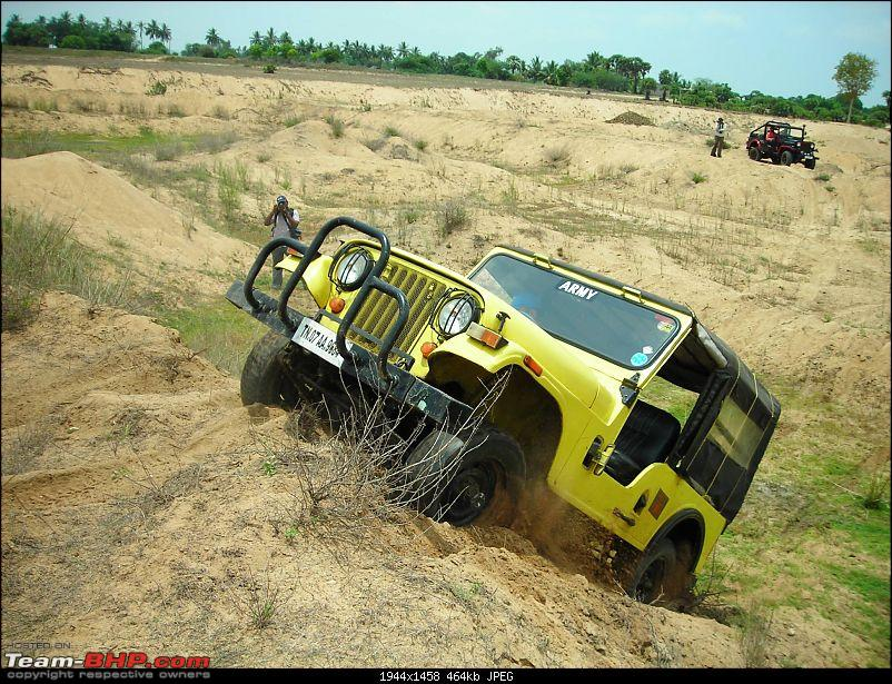 TPC10 - India's Toughest 4x4 Off-Road Competition-dscn0358.jpg