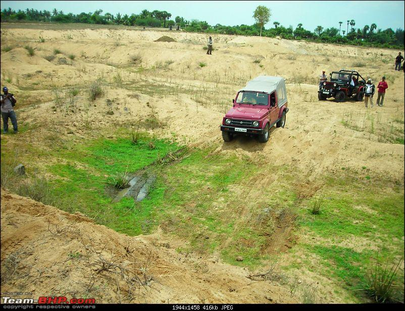TPC10 - India's Toughest 4x4 Off-Road Competition-dscn0360.jpg
