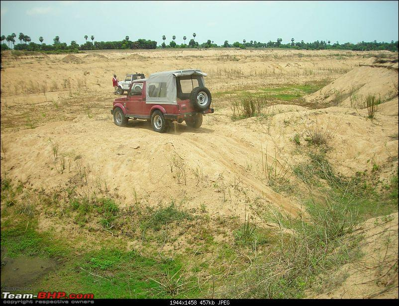 TPC10 - India's Toughest 4x4 Off-Road Competition-dscn0363.jpg