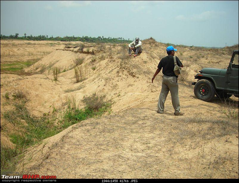 TPC10 - India's Toughest 4x4 Off-Road Competition-dscn0376.jpg