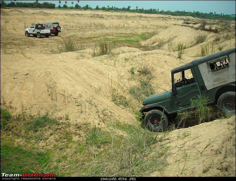 TPC10 - India's Toughest 4x4 Off-Road Competition-dscn0377.jpg