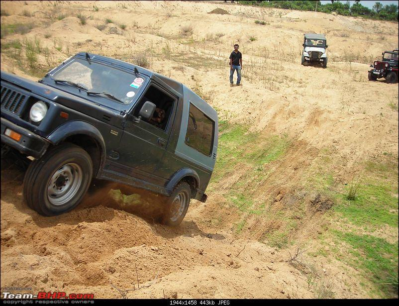 TPC10 - India's Toughest 4x4 Off-Road Competition-dscn0381.jpg