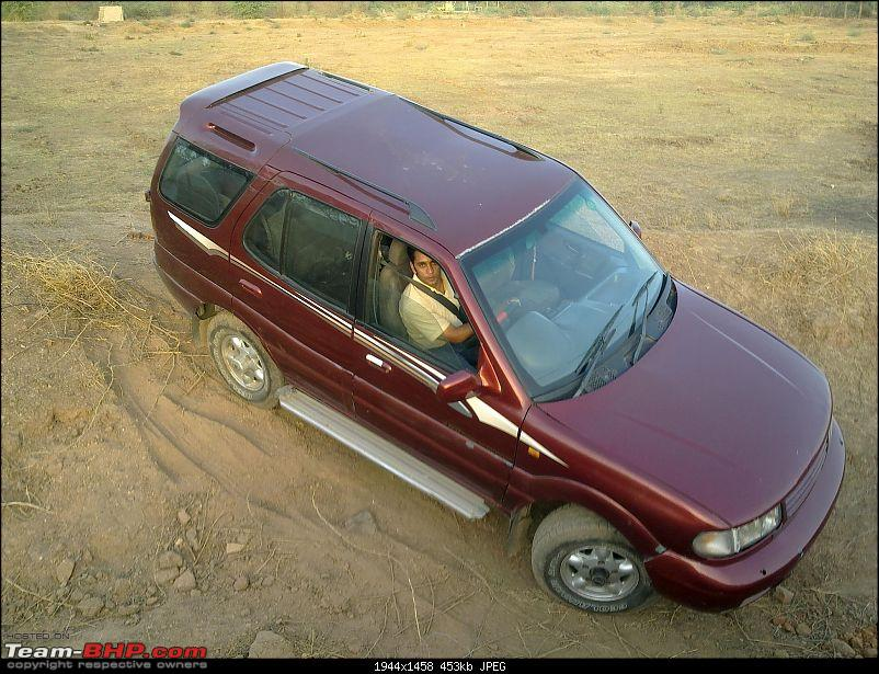 The Joy of Quickies - 4x4 style-11052010466_a.jpg