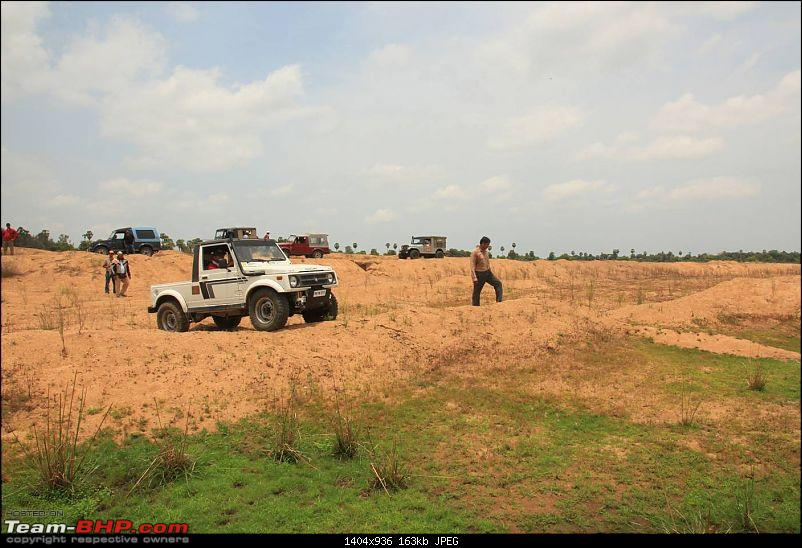 TPC10 - India's Toughest 4x4 Off-Road Competition-img_0241.jpg