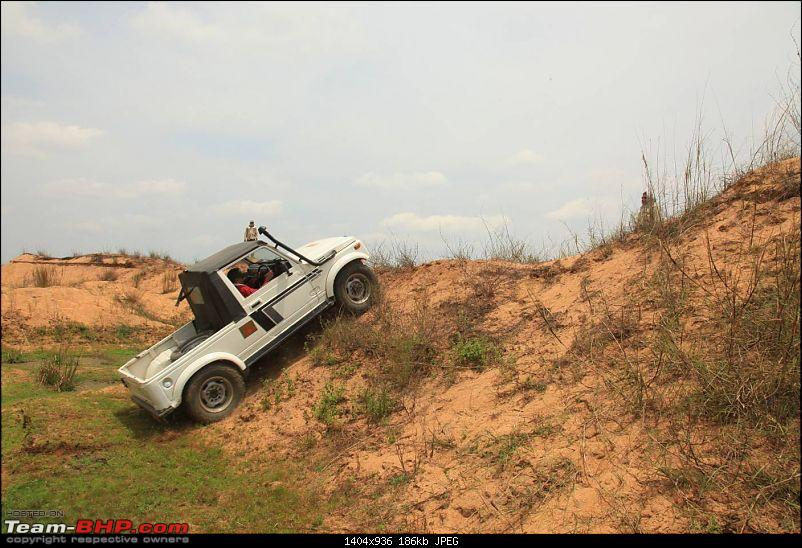 TPC10 - India's Toughest 4x4 Off-Road Competition-img_0242.jpg