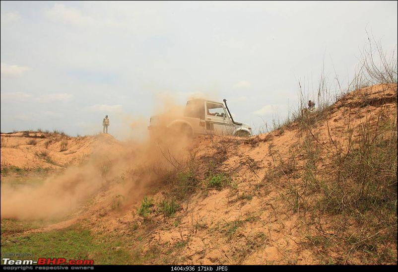 TPC10 - India's Toughest 4x4 Off-Road Competition-img_0244.jpg