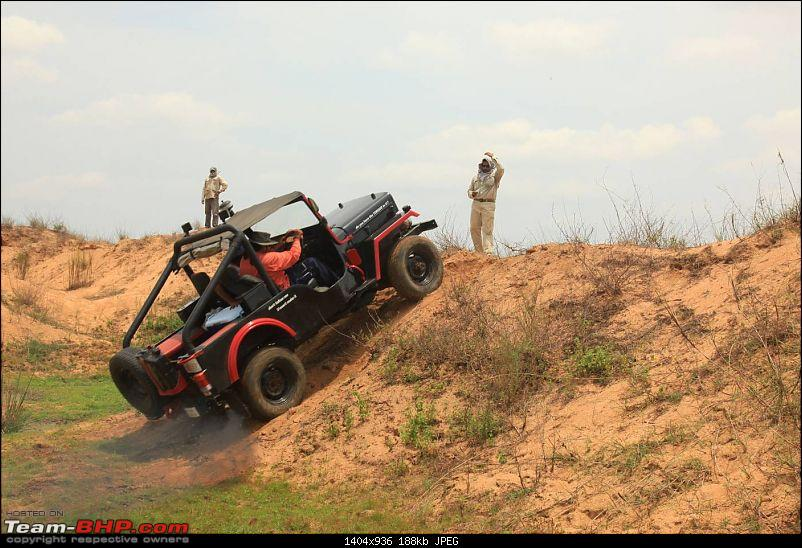 TPC10 - India's Toughest 4x4 Off-Road Competition-img_0258.jpg