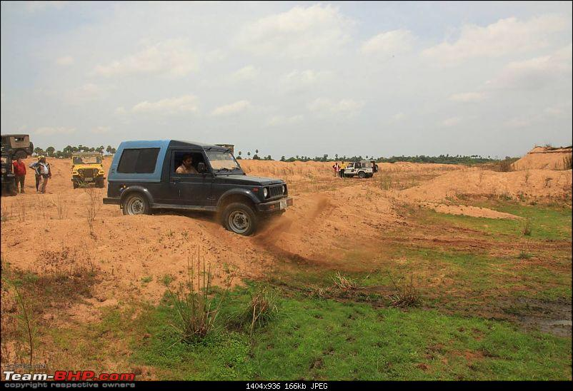 TPC10 - India's Toughest 4x4 Off-Road Competition-img_0273.jpg
