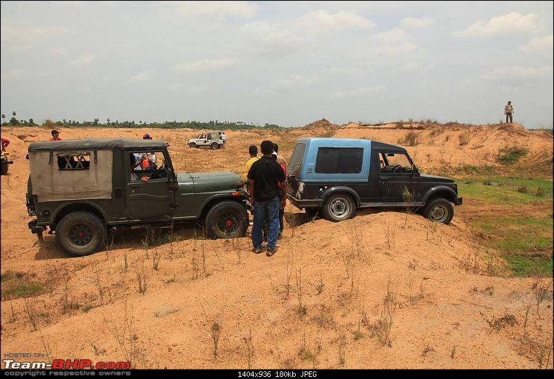 TPC10 - India's Toughest 4x4 Off-Road Competition-img_0274.jpg