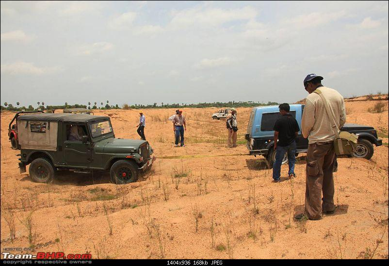 TPC10 - India's Toughest 4x4 Off-Road Competition-img_0277.jpg