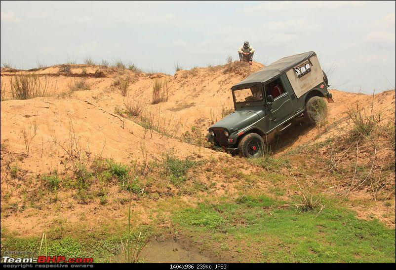 TPC10 - India's Toughest 4x4 Off-Road Competition-img_0300.jpg