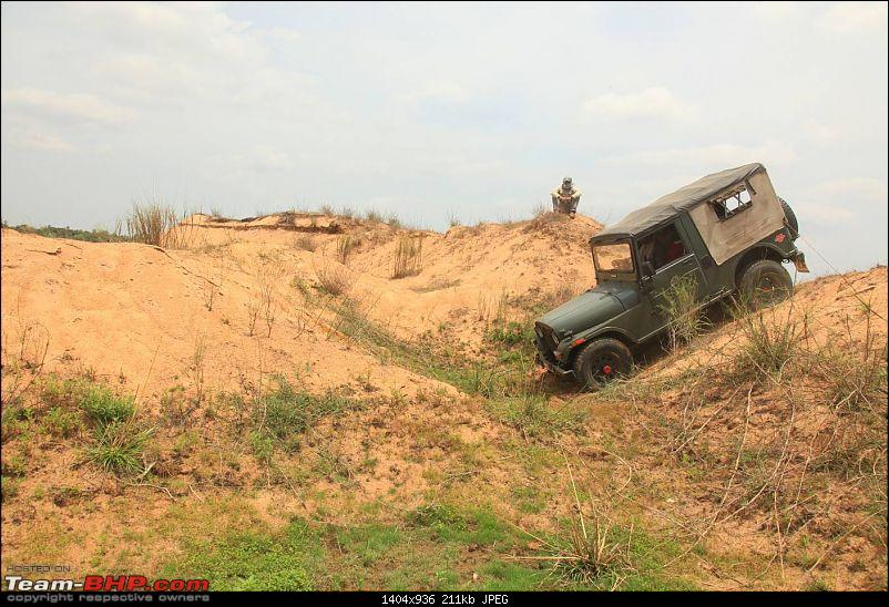 TPC10 - India's Toughest 4x4 Off-Road Competition-img_0303.jpg