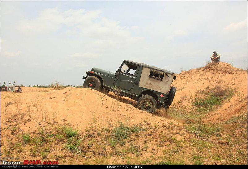 TPC10 - India's Toughest 4x4 Off-Road Competition-img_0305.jpg