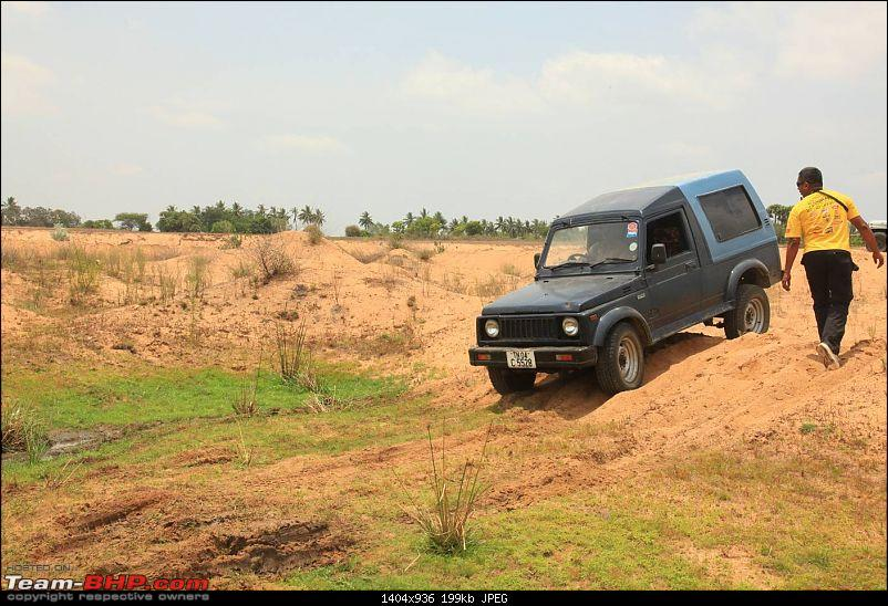 TPC10 - India's Toughest 4x4 Off-Road Competition-img_0307.jpg