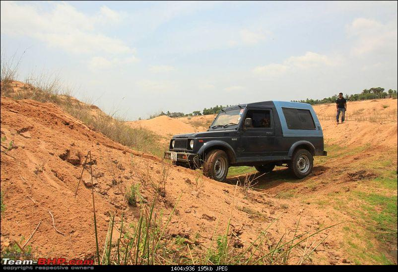 TPC10 - India's Toughest 4x4 Off-Road Competition-img_0319.jpg