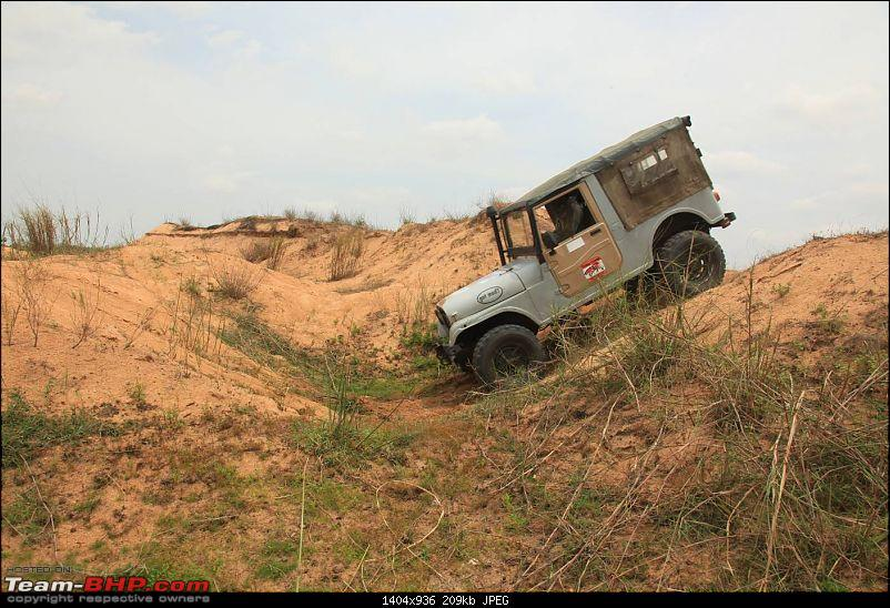 TPC10 - India's Toughest 4x4 Off-Road Competition-img_0336.jpg