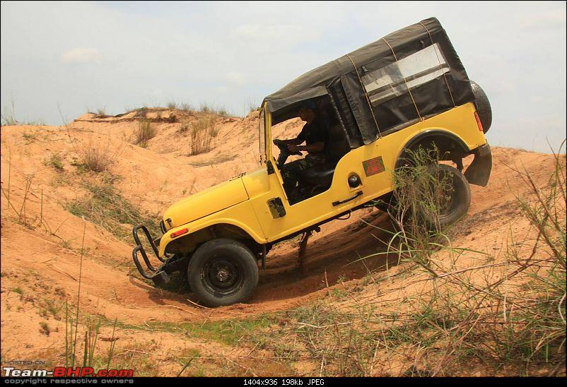 TPC10 - India's Toughest 4x4 Off-Road Competition-img_0350.jpg
