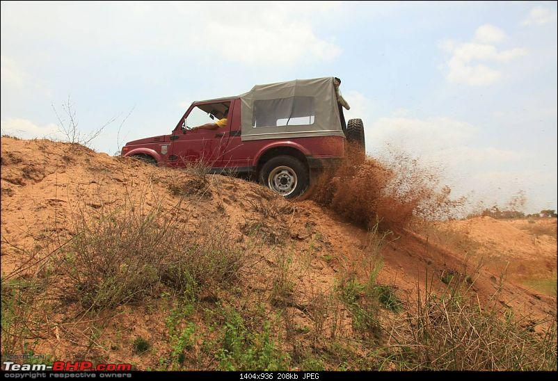 TPC10 - India's Toughest 4x4 Off-Road Competition-img_0355.jpg