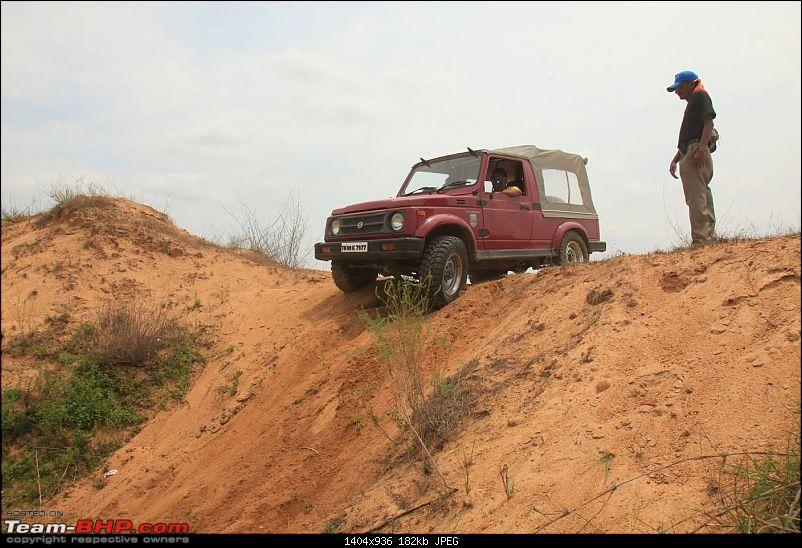 TPC10 - India's Toughest 4x4 Off-Road Competition-img_0357.jpg