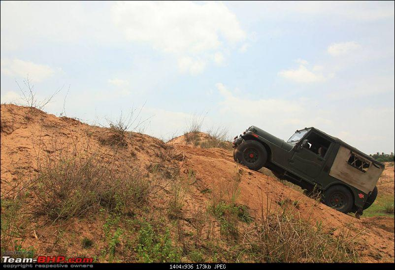 TPC10 - India's Toughest 4x4 Off-Road Competition-img_0363.jpg