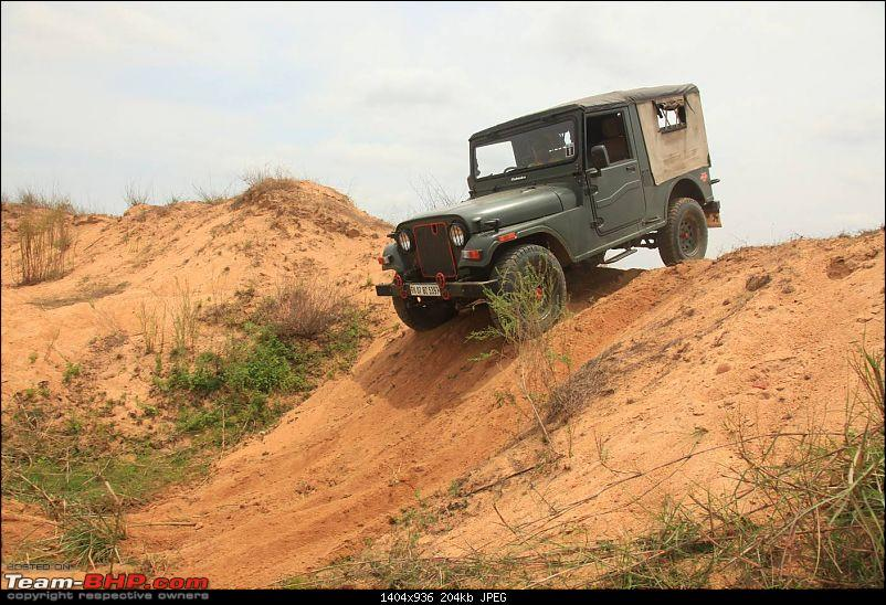 TPC10 - India's Toughest 4x4 Off-Road Competition-img_0369.jpg