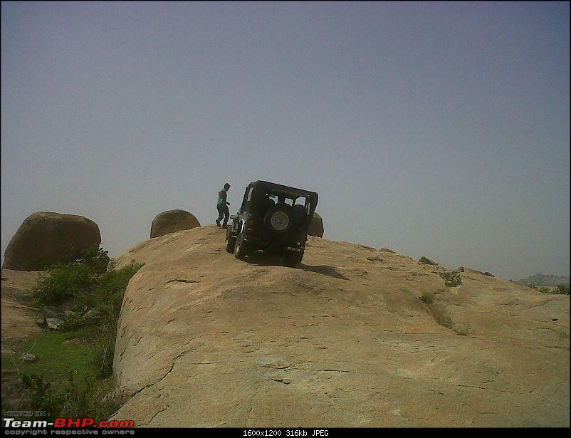 Hosur - offroading trails and recees'-img00026201005221057.jpg