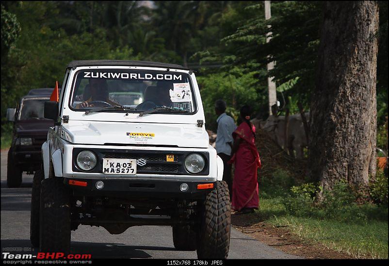 Offroading Recce -Bande Basappana Doddi, Off Kanakapura-img_1345.jpg