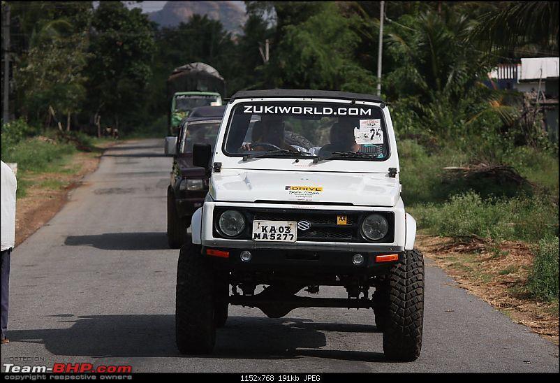 Offroading Recce -Bande Basappana Doddi, Off Kanakapura-img_1346.jpg