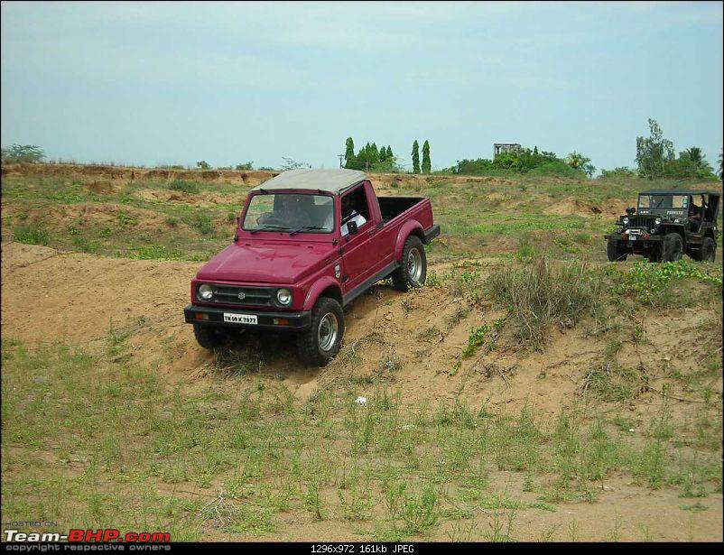 TPC10 - India's Toughest 4x4 Off-Road Competition-dscn0403.jpg