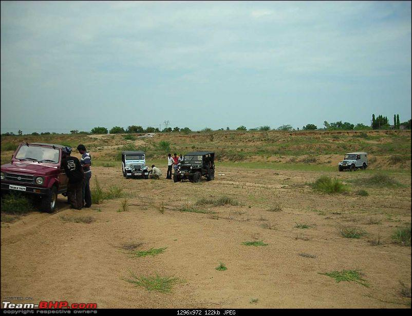 TPC10 - India's Toughest 4x4 Off-Road Competition-dscn0408.jpg