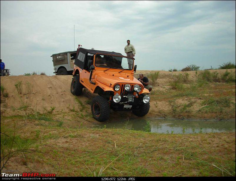 TPC10 - India's Toughest 4x4 Off-Road Competition-dscn0432.jpg