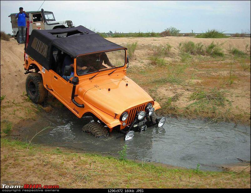 TPC10 - India's Toughest 4x4 Off-Road Competition-dscn0435.jpg