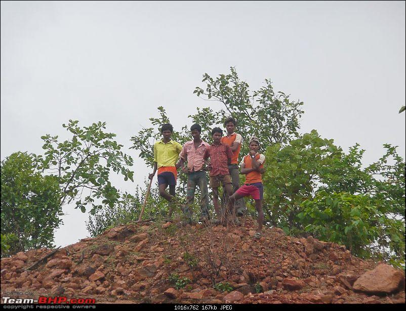 The Extremeoffroaders Annual Monsoon Mania (EXAMM)! Maharashtra in End June-p1090500.jpg