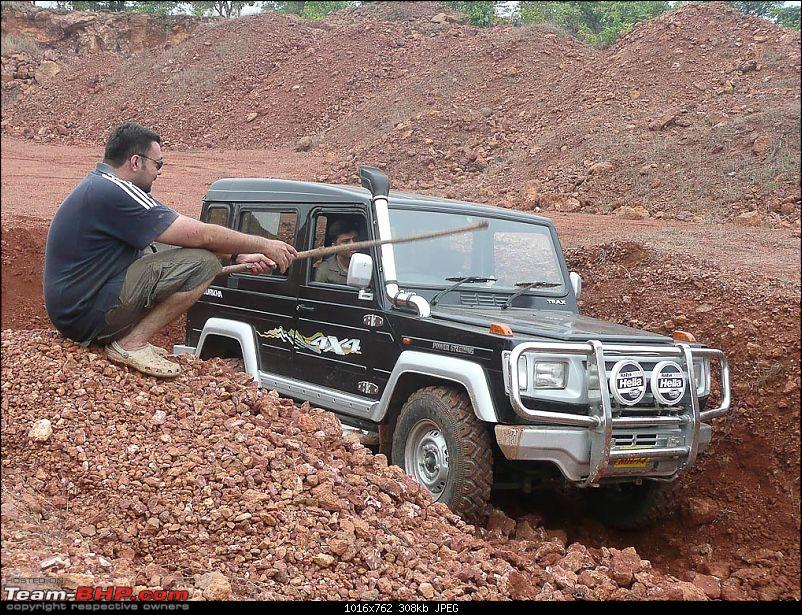 The Extremeoffroaders Annual Monsoon Mania (EXAMM)! Maharashtra in End June-p1090523.jpg