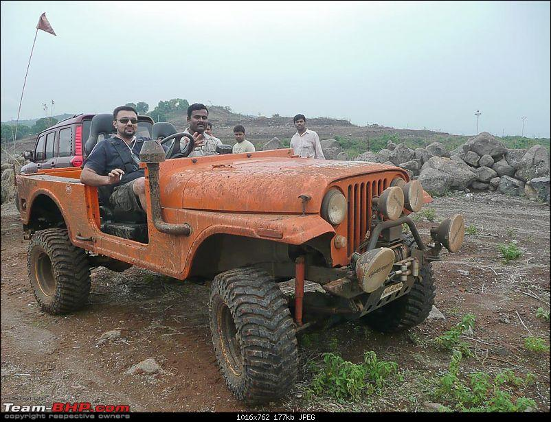 The Extremeoffroaders Annual Monsoon Mania (EXAMM)! Maharashtra in End June-p1090479.jpg