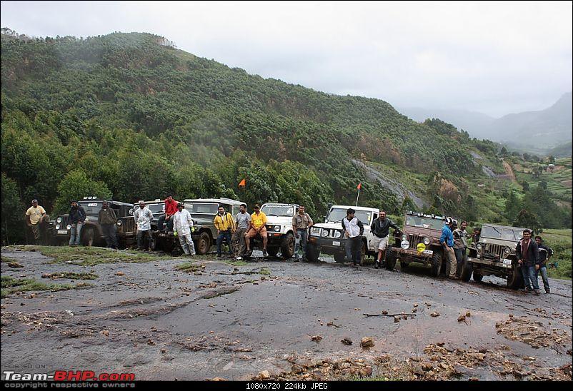 Munnar Monsoon Magic! Updated!-mmm307.jpg