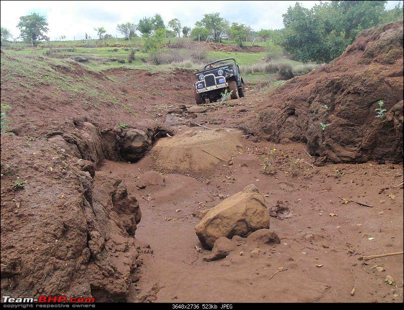 The Extremeoffroaders Annual Monsoon Mania (EXAMM)! Maharashtra in End June-p6180307.jpg